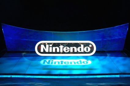 Nintendo rumoured to reveal new consoles at E3 next month