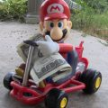 $10 Nintendo eShop Giveaway! Enter for a chance to win a gift card!