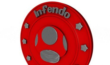 Infendo Radio 559 – My Microphone is too HD