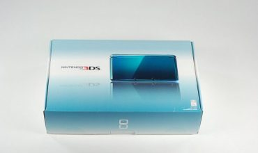 3DS, one week later. My review.