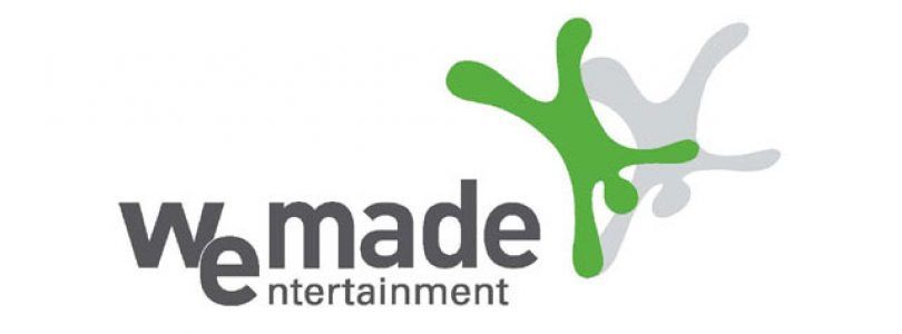 Watch Out Nintendo, WeMade Entertainment is Coming For You!