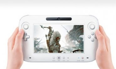 Will Consumers Benefit From Nintendo's 3DS Pricing Mistakes?