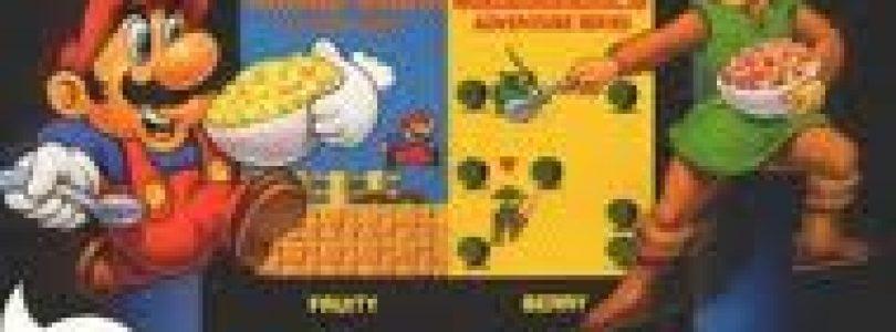 Nintendo Classic Commercials Never Let Us Down