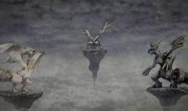 Pokemon World Tournament in Pokemon Black Version 2 and Pokemon White Version 2