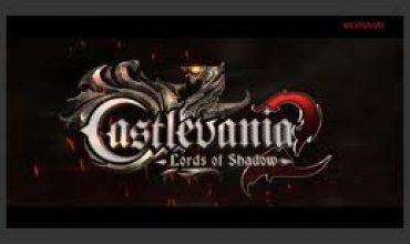 Castlevania: Lords of Shadow 2 not coming to the Wii U?