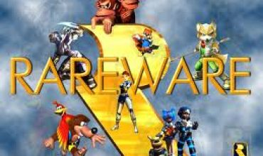 Could We See Rareware on the 3DS?