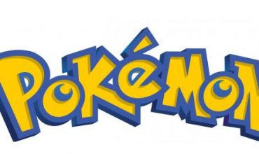 New Pokemon And A Developer That Wants To Keep His Job