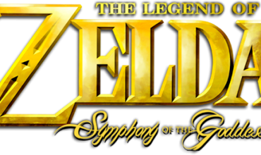 The Legend Of Zelda: Symphony Of Goddesses Tour Dates