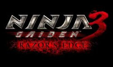 Ninja Gaiden 3 Developed With Fans In Mind