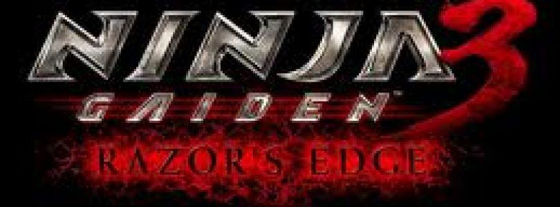 Ninja Gaiden 3 Developed With Fans In Mind