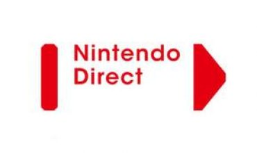 World Wide Nintendo Direct 09/13/2012