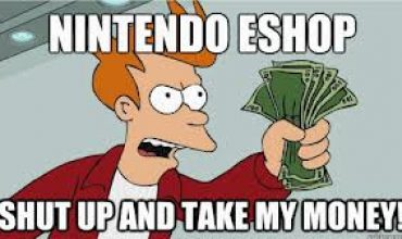 Wii U eShop More Indie Friendly Than Wii