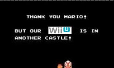 Taking The Role Of Bowser, Microsoft Plots To Kidnap Wii Sales