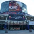 What does Nintendo need to bring to E3?