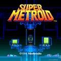 Super Metroid Retro Review