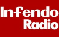 Infendo Radio 547 – Red Dead Rinfendo