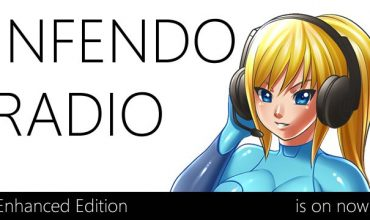 Infendo Radio Bonus Episode – Re-airing of Infendo Radio Episode 001!