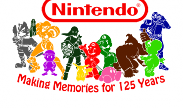 10 Classic Nintendo Games That Haven't Been Remade, but Should Be