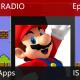 Infendo Radio Episode 346: Next Gen Apps