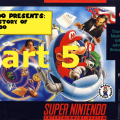 Infendo Presents: The History of Nintendo – Part 5 Game Boy
