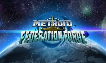 Metroid Prime: Federation Force demo event