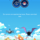 Pokémon Go re-adds tracking, more…with a catch