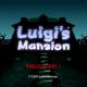 Retro Review: Luigi's Mansion