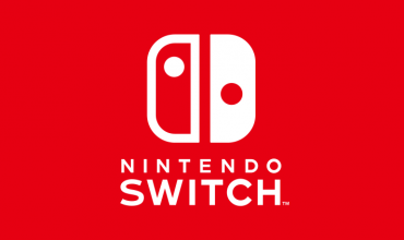 Nintendo Switch Accessory Pricing