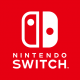 Nintendo Switch: Comparison of Physical and Digital Games
