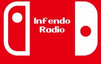 Infendo Radio 558 – Power Pair