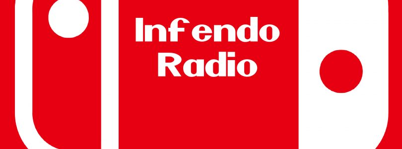 Infendo Radio 527 – Pokemon News Imminent!