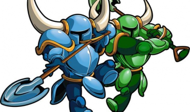 Infendo Review – Shovel Knight: Treasure Trove