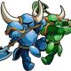 Infendo Review – Shovel Knight: Treasure Trove