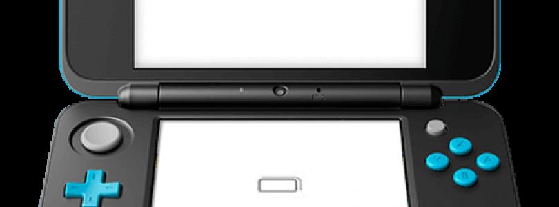 The New Nintendo 2DS XL: All the Tech, Zero Depth