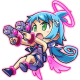Mighty Gunvolt Gets Free DLC & Updates