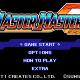 Shantae and Shovel Knight Coming to Blaster Master Zero as DLC