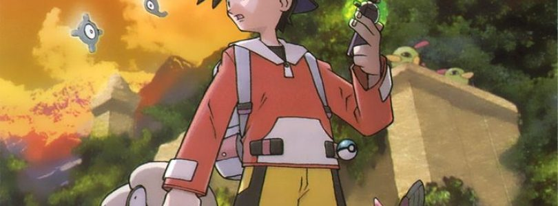 A Horde of Rumours: How Pokémon GO Has Brought Back Gaming Gossip