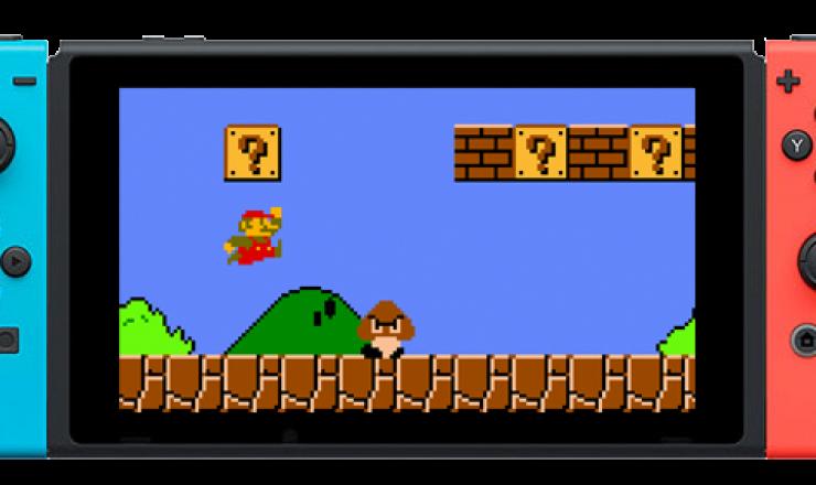 Fortnite Account Merge Hits Soon! - Infendo: Nintendo News, Review