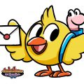 Nugget of Wisdom: A Chicken Wiggle Review