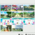 Switch Screenshots Creating Digital Clutter