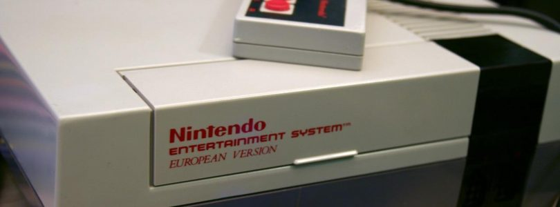 Now you're sleeping with power: The Nintendo Sleep System