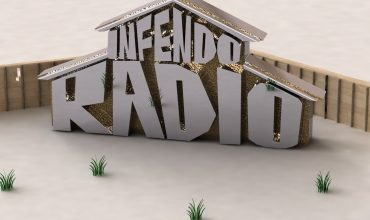 Infendo Radio 481 – Weird Game Descriptions Returns!