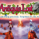 Antiquia Lost – Switch