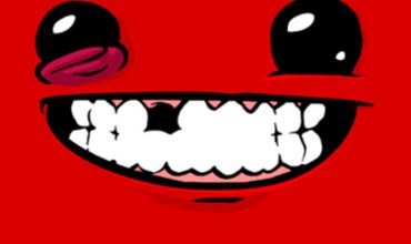 How Would You Like that Cooked?: Super Meat Boy (Switch) Review