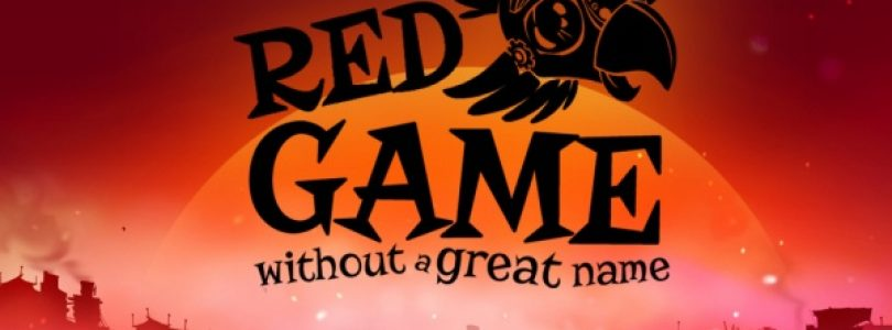 Infendo Review – Red Game Without a Great Name (Switch)