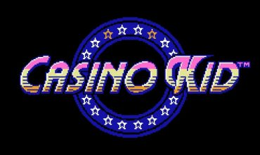 Top Forgotten Casino & Card Video Games You Need to Try