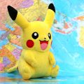 Infendo Rumor Mill: Has Ash Ketchum's Home Town Been Destroyed?
