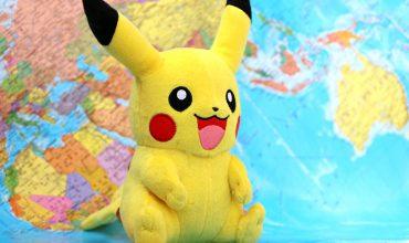 Pokémon Nintendo Switch Release Date and Latest News