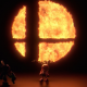 A CHALLENGER APPROACHES – 10 Characters That Should Be In Super Smash Bros Switch