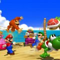 Chance Time – Mario Party Quiz